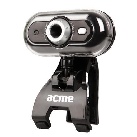 Сравнивайте web-камер tnb 350k moonpix с конкурентами и выбери лучший вариант