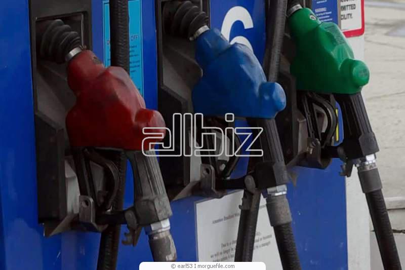 Купить Топливозаправочное оборудование