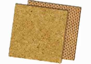 Купить Древесно-волокнистая плита