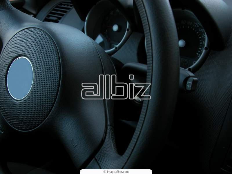 Купить Детали и запасные части рулевого управления