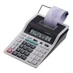 Купить Калькулятор