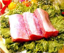 Купить Мясо свинина