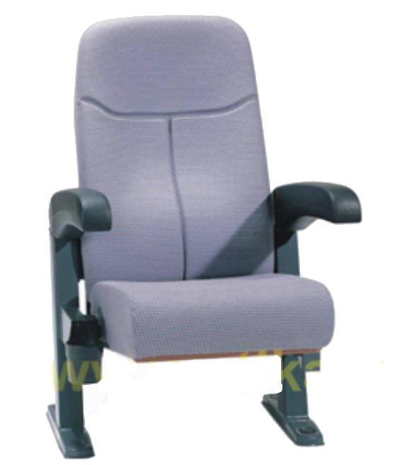Купить Театральные кресла