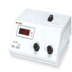 Купить Гемоглобинометры лабораторные