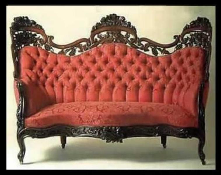 Купить Оборудование для изготовления мебели