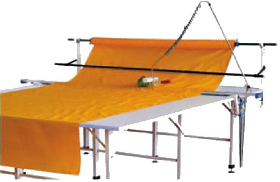 Купить Оборудование для швейной промышленности