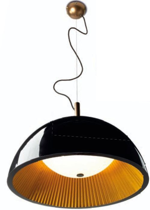 Купить Все виды освещения от LEDS-C4 Испания