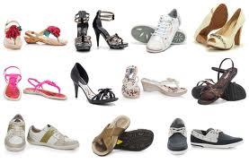 Купить Сток обувь