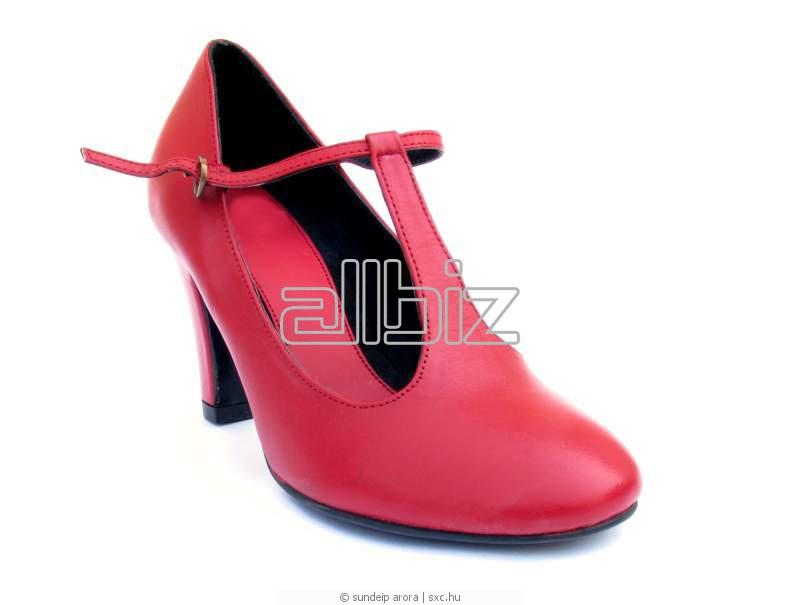 Обувь женская мужская спортивная в