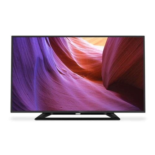 TV Philips Digital Crystal Clear 32PHT4200/12