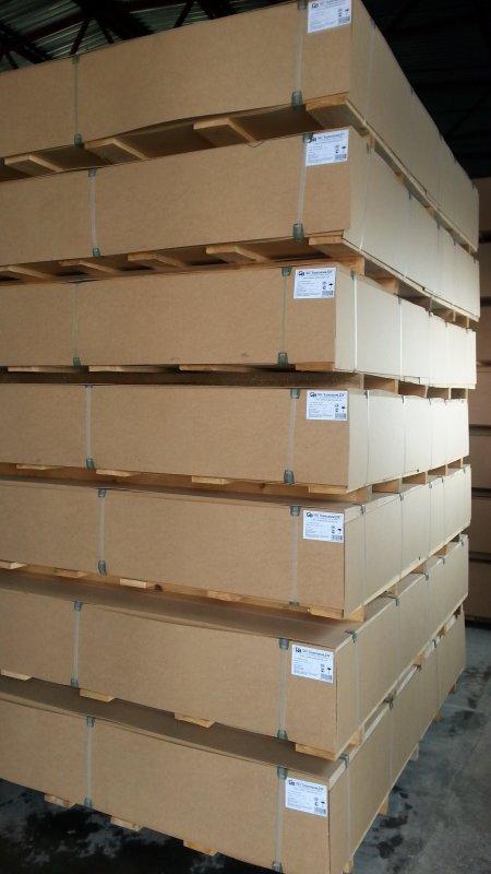 Купить Плита МДФ, средней плотности, толщина от 2.5мм до 4.0 мм