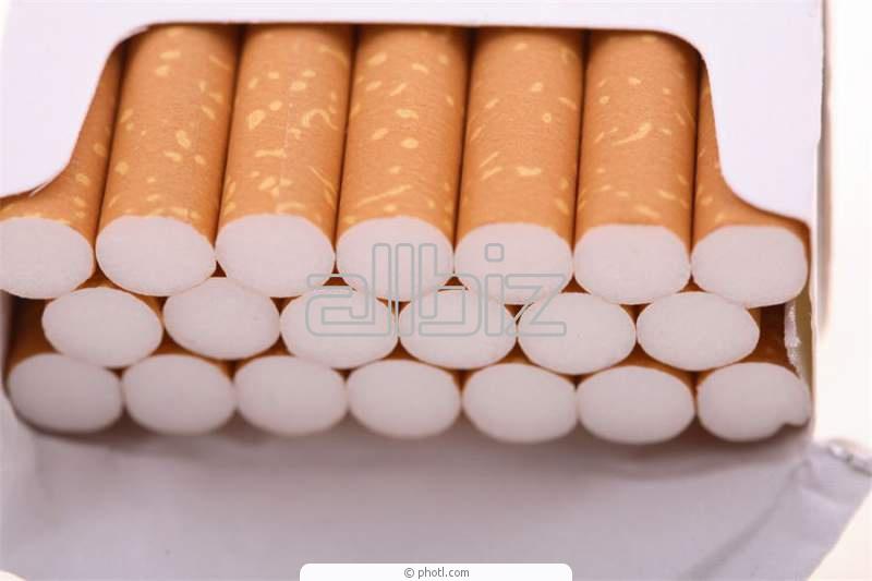 Фильтры к сигаретам купить купить сигареты великий новгород