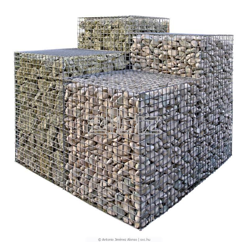 Купить Материалы строительные