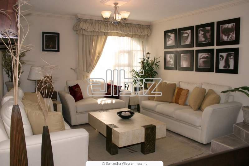Купить Мебель в ассортименте