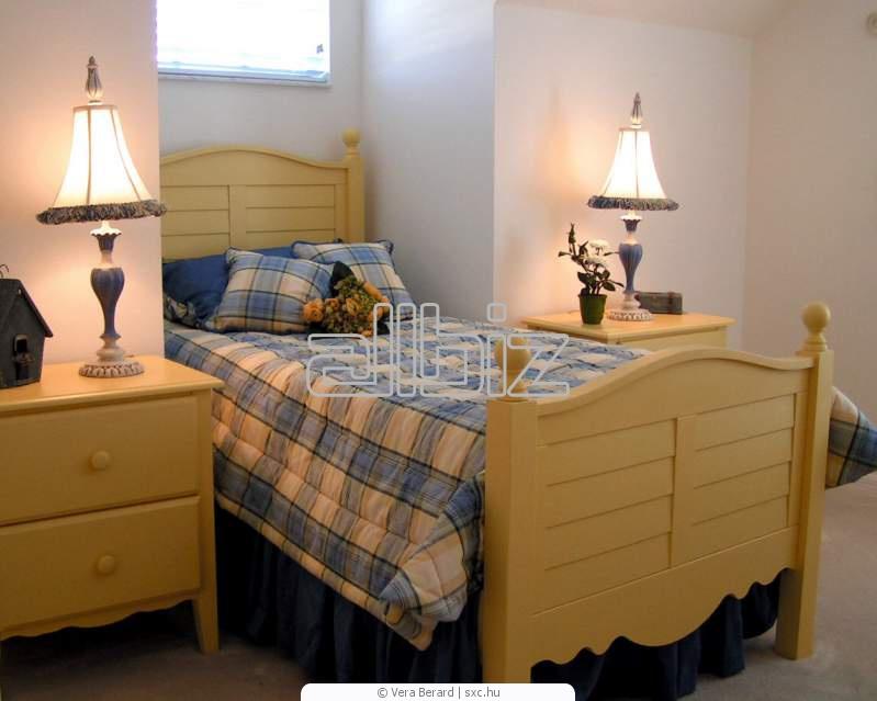 Купить Мебель для спальной комнаты