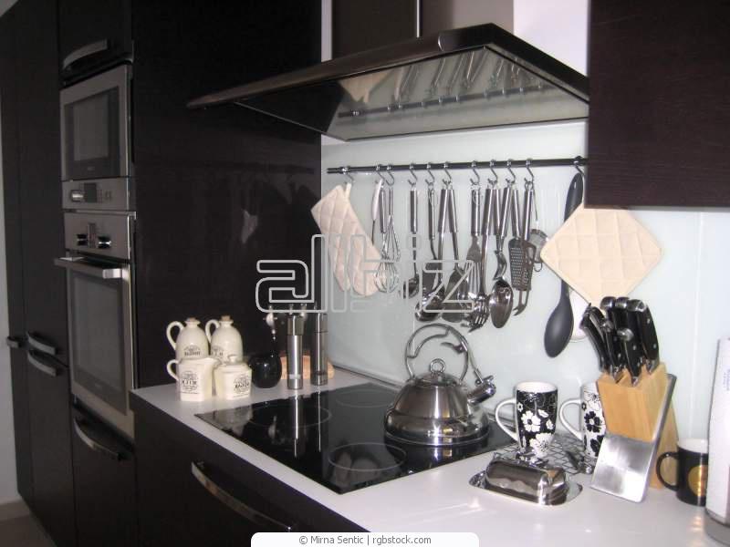 Купить Мебель, гарнитуры, кухни, прихожие