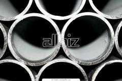 Трубы, системы трубных соединений