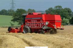 Техника для сельского хозяйства