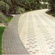 Плитка каменная в Литве