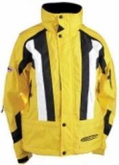 Куртки горнолыжные мужские и женские