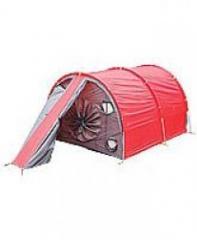 Палатки водоотталкивающие