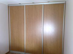 Шкафы для комнаты