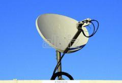 Оборудование для связи