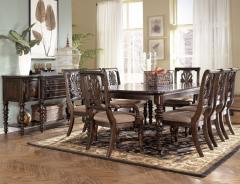 Столы кухонные роскошные