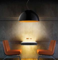 Дизайнерские светильники от Lucente Италия