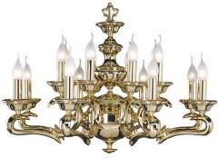 Испанские светильники из латуни PEDRET