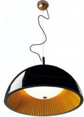 Все виды освещения от LEDS-C4 Испания