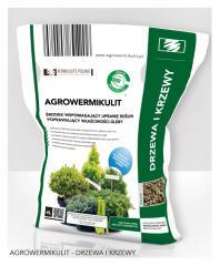 Agro vermiculite