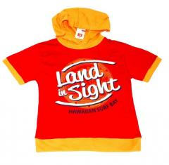 ZIPPY STOCK CLOTHES SPRING COLLECTION FOR KIDS