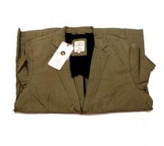 TOM TAILOR SPRING STOCK CLOTHES FOR MEN AND WOMEN