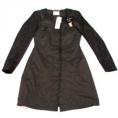 FRACOMINA SPRING SEASON STOCK CLOTHES FOR WOMEN
