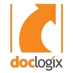 Система электронного документооборота «DocLogix»