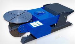 Подъемно-поворотно-наклонные устройства для позиционирования