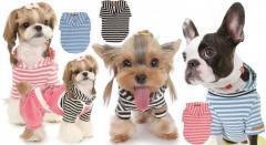 Одежда и аксессуары для домашних животних оптом