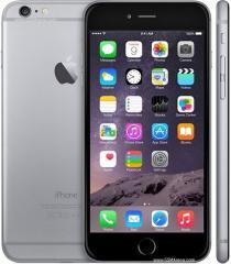 APPLE iPhone 6S Plus 16GB (64GB)