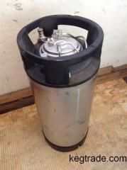 Soda Keg 19L
