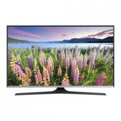 TV SAMSUNG UE40J5100AWXBT