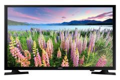 TV Samsung UE40J5000A