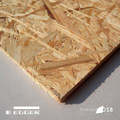 Sb egger the 10-22nd