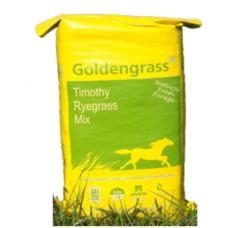 Корм для лошадей GOLDENGRASS