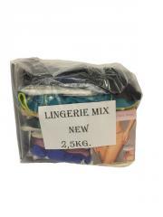 Lingerie Mix NEW