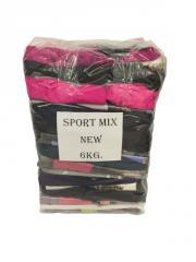 Sport Mix NEW