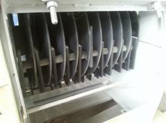 Дробилка мелница Hummer Mill 57