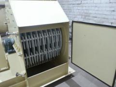 Дробилка мелница Hummer Mill 1044