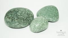 Jadeite stone sauna and bath/ жадеит для бани и сауны