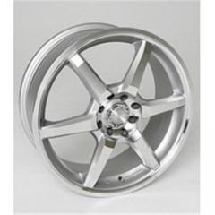 Диски колесные легкосплавные 16X7.0 5X120 ET 20